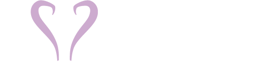 Armstrong Storytelling Trust